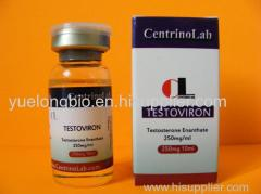 Testosterone Enanthate 250mg/ ml
