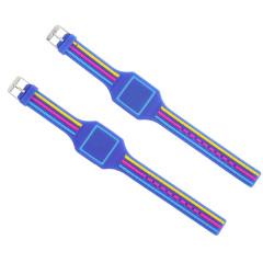 EM4305 RFID NFC Wristband