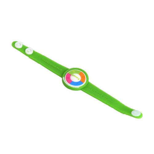 EM4450 RFID NFC Wristband