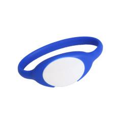 S50 Bracelet RFID NFC