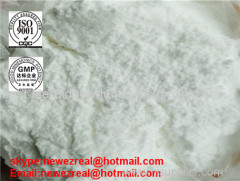 Drostanolone Propionate / Masteron 99%high purity raw steroid powder