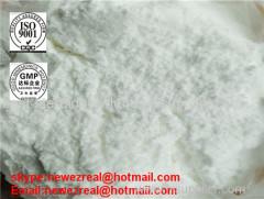 Drostanolone Propionate / Masteron Factory direct sales body building powder