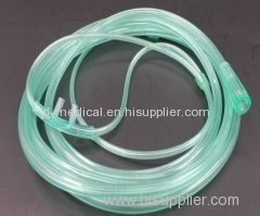 Disposable surgical supplies Nasal Oxygen Cannula