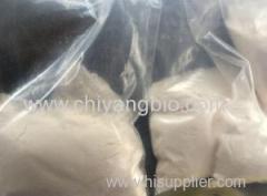 Hordenine powder CAS NO.539-15-1 with Best Price Hordenine Anhalin Hordenine Hordenine