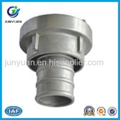 Aluminum Storz Camlock Coupling