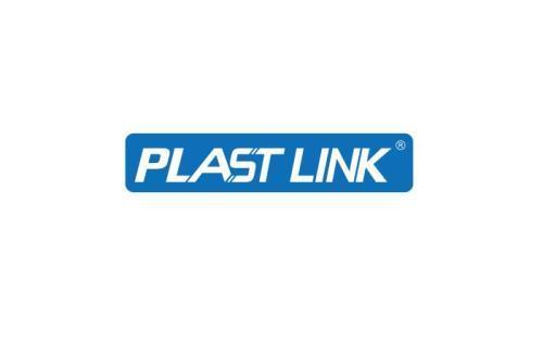 Shanghai PlastLink Transmission Equipment Co.,Ltd