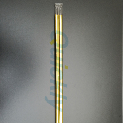 infrared oven lamp 2000w