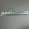 Tubular Quartz Heat Lamps