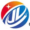 China sales@jinnda.com Manufacturer
