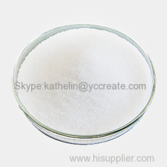 Citric Acid Anhydrous (CAS No. 77-92-9) 30-100mesh