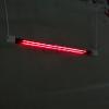 250 Watt Red Infrared Light Bulb Heat Lamp