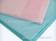 Medical Disposable Lightweight Underpad