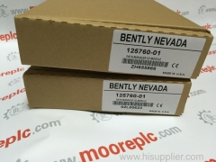 330103-00-05-05-02-00 BENTLY NEVADA Long-term quality