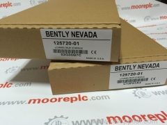 Bently nevada 330106-05-30-10-02-00 Long time effective