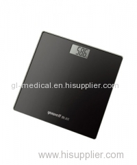 Homecare device Weighing scale