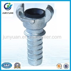 Air Hose Quick Connect Coupling