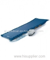 Health Care Products Anti Bedsore Mattress