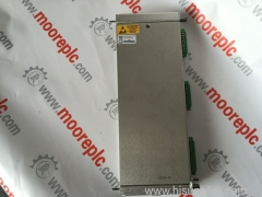 Bently Nevada 136180-01 Series 3500/92 Comm Gateway Module NEW