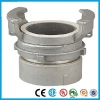 Guillemin Quick Coupling Female With Latch