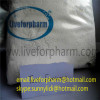 Testosterone enanthate male hormone for bodybuilding/Cas 315-37-7/TE hormone/Powerful hormone powder