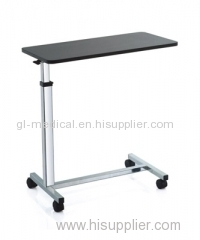 Medical Bed & Table tray