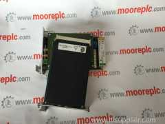 NEW WESTINGHOUSE 1C31169G01 POWER MODULE
