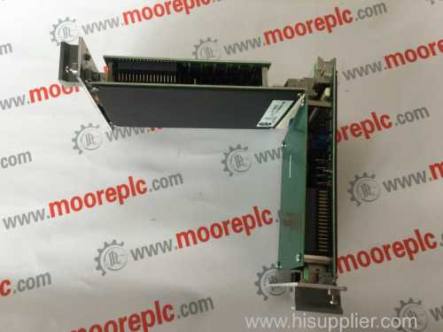Original New Westinghouse DCS 1C31147G01 in Stock