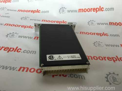 WESTINGHOUSE 5A26137G14 PLC MODULE *NEW IN BOX*