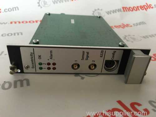 3A99220G01 | Emerson | Power Supply