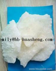 CEC kopen cec kristal sell 4cec grote kristallen CAS 1225843-86-6 CEC CEC CEC CEC CEC CEC CEC CEC 4cec