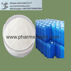 Pharmaceutical Raw Materials Pramipexole CAS:191217-81-9 Treating Parkinson disease