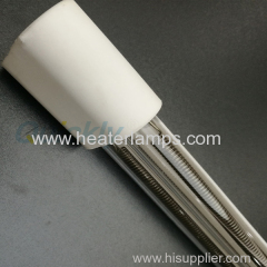 where to buy quartz ir heater