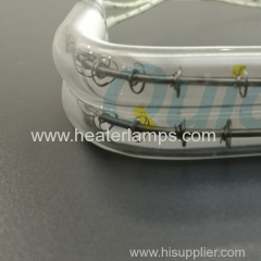 high quality quartz halogen lamps