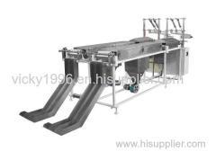 PBT Elastic Bandage Production Line