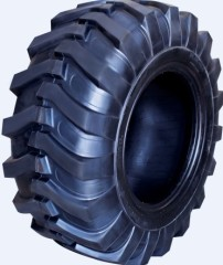 armour 16.9-28-12PLY R4 agricultural Backhoe tires