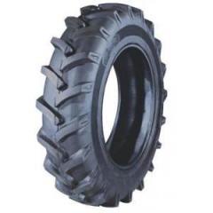ARMOUR 14.9-30TT 14.9X30TT R7 Agricultural Farming Tractor Tire