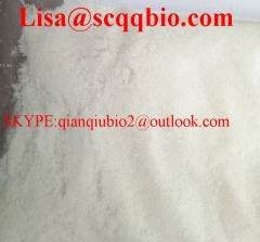 SKYPE:qianqiubio2(@)outlook.com new replacement of fuf in stock fuf FUF fuf fuf best quality fuf Fuf Lisa(@)scqqbio.com