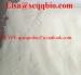 u4tdp u4tdp u4tdp in stock U4TDP U4TDP U4TDP white powder U4TDP u4tdp Lisa(@)scqqbio.com u4tdp u4tdp