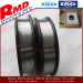 high purity tungsten wire price per kg