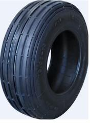 Agricultural Tyres F-2 Seiries for tractor front wheel 1000-15 14ply