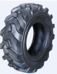 ARMOUR IMP600 10.5/80-18 TL 10ply Industrial Implement Traction Tires
