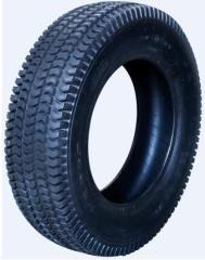 armour 22X7-12 6PLY M9 Grass lawn tractor tires