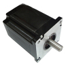 High Voltage Low Speed BLDC DC Brushless Motor 310V