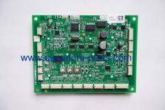 Mitsubshi lift part LHD-1040BGS01 elevator parts pcb