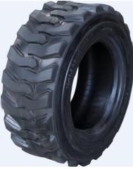 ARMOUR Industrial tires for heavy duty skidsteer RG500 10-16.5TL 12X16.5TL