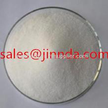 3-FIuorometamine 3-FIuorometamine met een hoge kwaliteit.