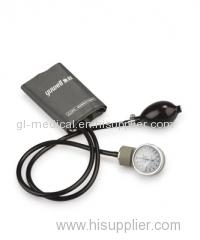 prodotto sanitario aneroide manuale sfigmomanometro