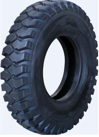 ARMOUR Industrial skid steer tires high quality 6.50-16 7.00-16 7.50-16 8.25-16 with tube