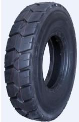 PLT338 Industrial wide-wall Rim-Guard forklift tires 12.00x20 20ply with tube