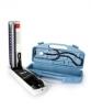 Home Sphygmomanometer & Stethoscope Case
